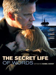 Secret Life Of Word discobus 4