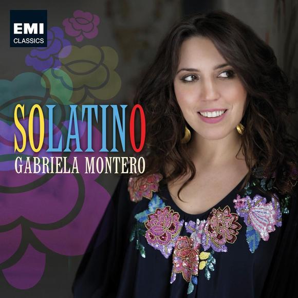 Gabriela Montero Solatino discobus4