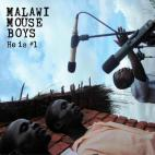 malawi_mouse_boys_he_is_#1 discobus4