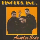 fingers_inc_another_side discobus4