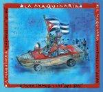 los_van_van_la_maquinaria discobus4