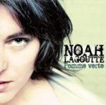 noah_lagoutte_pomme_verte discobus4