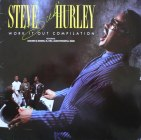 steve_silk_hurley-work_it_out_compilation