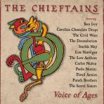 the_chieftains_voices_of_ages discobus4