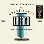 the_history_of_the_house_sound_of_chicago discobus4