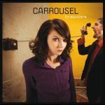 carrousel_en_equilibre discobus4