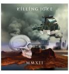 killing_jJoke_MMXII discobus4
