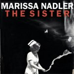 marissa_nadler_the_sister disocbus4