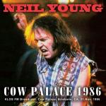 neil_young_cow_palace_1986 discobus4