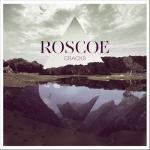 roscoe_cracks discobus4