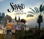 syrano_les_cités_d'émeraudes discobus4