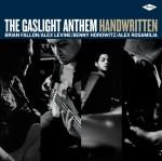 the_gaslight_anthem_handwritten discobus4