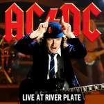 acdc_live_at_river_plate bus_pointculture