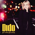 dido girl who got away PointCulture Mobile 1
