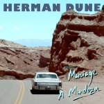 herman dune mariage a mendoza PointCulture Mobile N° 1