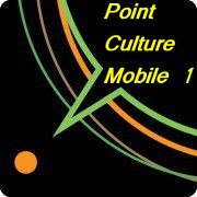 PointCulture mobile 1